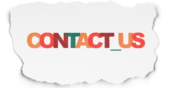 Kontaktinformationen Stickerei Weitz