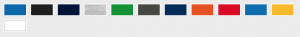 14605 Farben