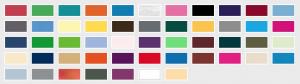 Farben 21026