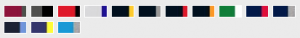 21072 Farben